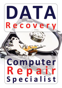 Data_Recovery_web