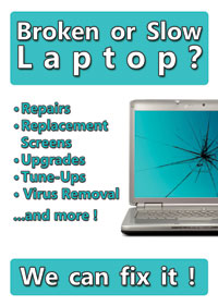 Laptop_Repairs_we