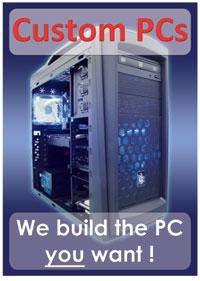 In-Store_PCBuilder